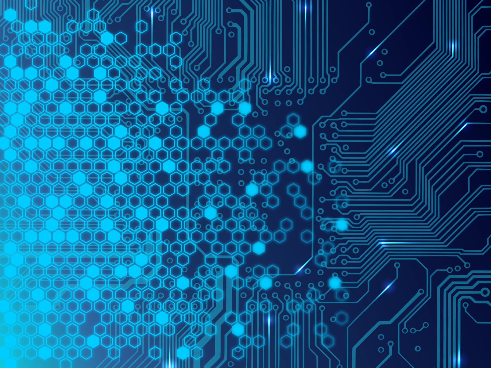 Cool Electronics Green Screen Saver Cicruit Board Wallpapers Electronic Circuit Design Sites