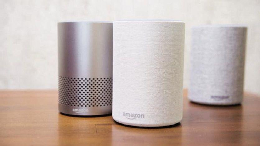 Amazons alexa takes opensource route to beat google into