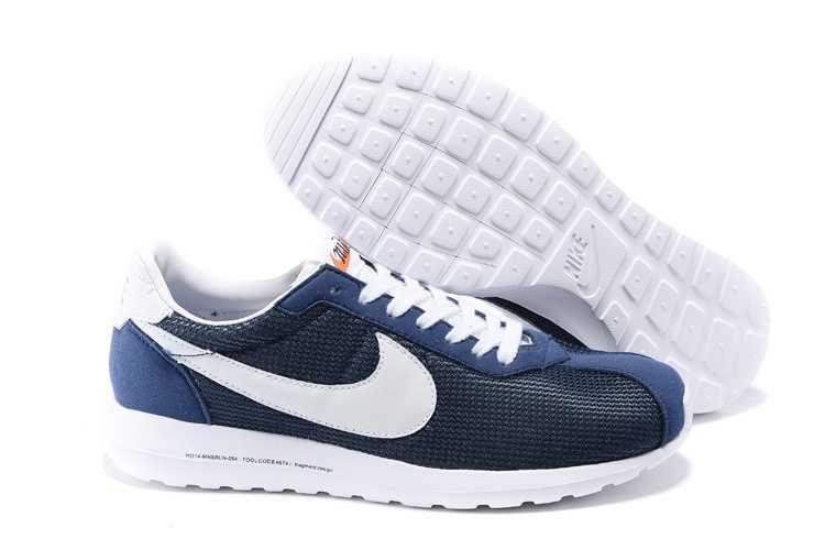 new styles b0f87 e3924 https   www.sportskorbilligt.se  1479   Nike Roshe Ld-