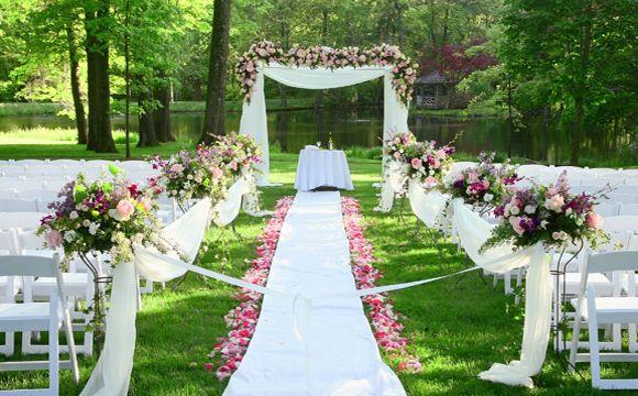 summer wedding - Google Search | Inspiration | Pinterest | Summer ...