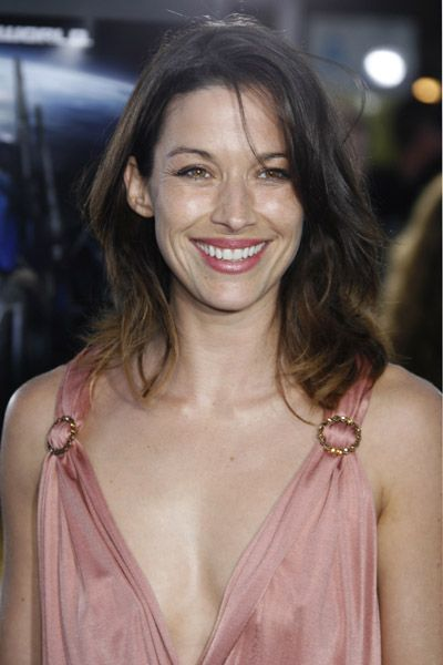 Brooke langton nude pictures