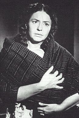 Maria Isabel 1966