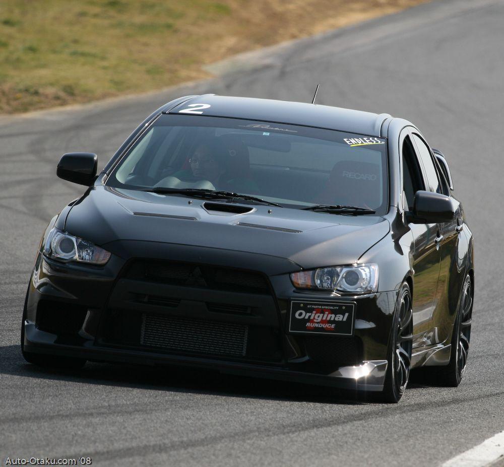 Mitsubishi Evo | Cars_Japanese Techno | Pinterest | Evo, Cars and Jdm