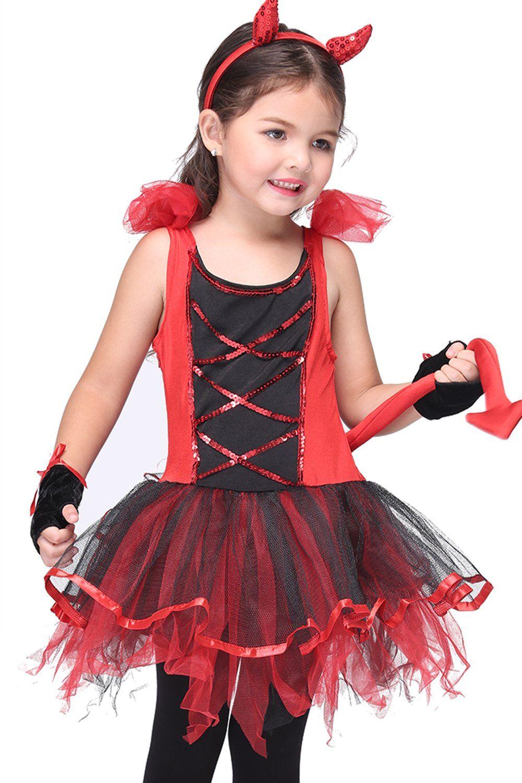 Pin on Children Costumes