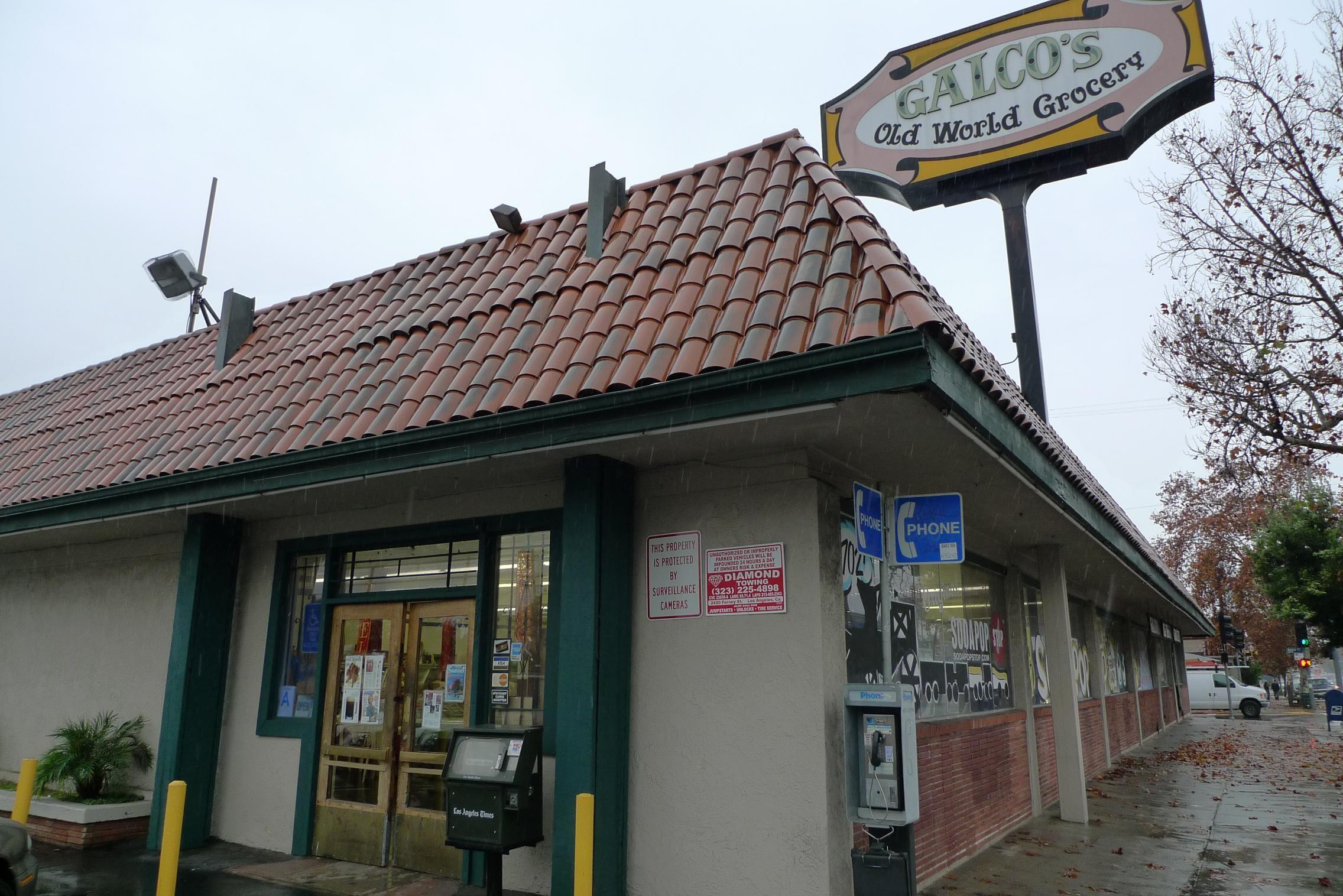 Galco S Soda Pop Stop Beer Store Galco Soda Pop