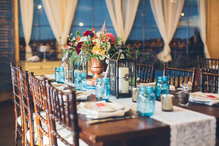 The Vintage Rose Orange County Ca Wedding Venues Repinned From Los Angeles Celebrant Https Officiantguy