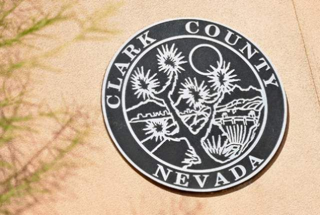 """The federal court in Nevada has approved a $2.075 million settlement for seven former foster children who claimed they were injured while in Clark County's child welfare system, the National Center for Youth Law announced.  """"The track record for the county is not good,"""" said Bill Grimm, a senior attorney at the Oakland, Calif.,-based National Center for Youth Law, which filed the lawsuit and lobbies for the protection and care of foster children.  The suit cited concerns with numerous…"""