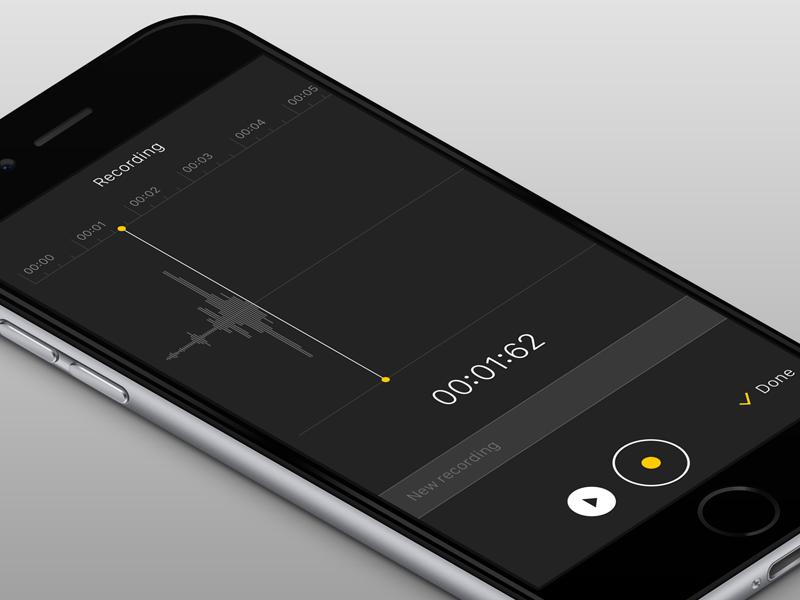 Pin on User Interface Design