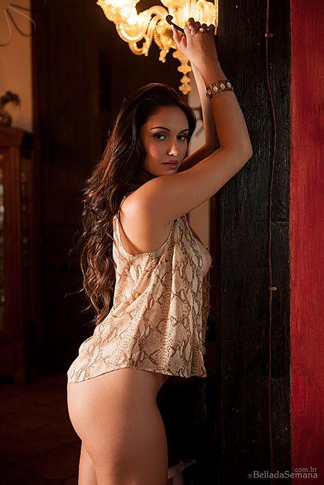 Mariane Tarrafel Photos Women And Models Bella Club