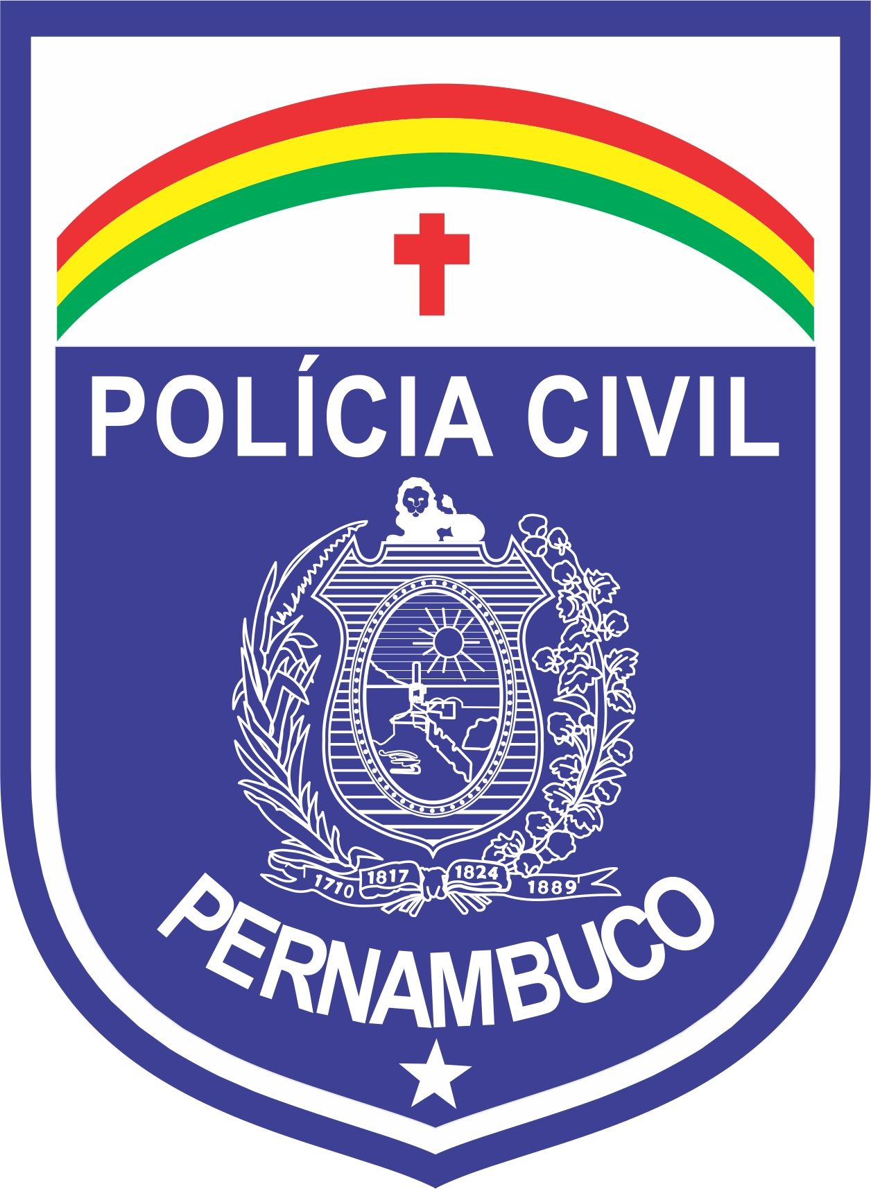 Prof Fabio Madruga Concurso Policia Civil De Pernambuco Cespe