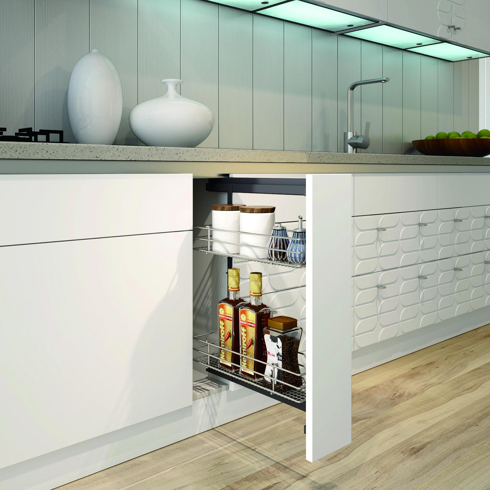 Pin By Zbomcabinets On Macchiata Kitchen Kitchen Kitchen Cabinets Cabinet Manufacturers