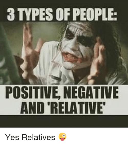 Annoying Family Meme Google Search Family Meme Memes Types Of People