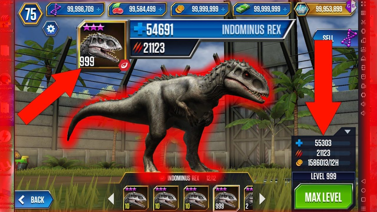 Jurassic World Ps4 Cheats Jw Alive Mod Apk Jurassic World Mod Apk Download Jurassic World Evoluti Lego Jurassic World Dinosaurs Game Cheats Game Jurassic World