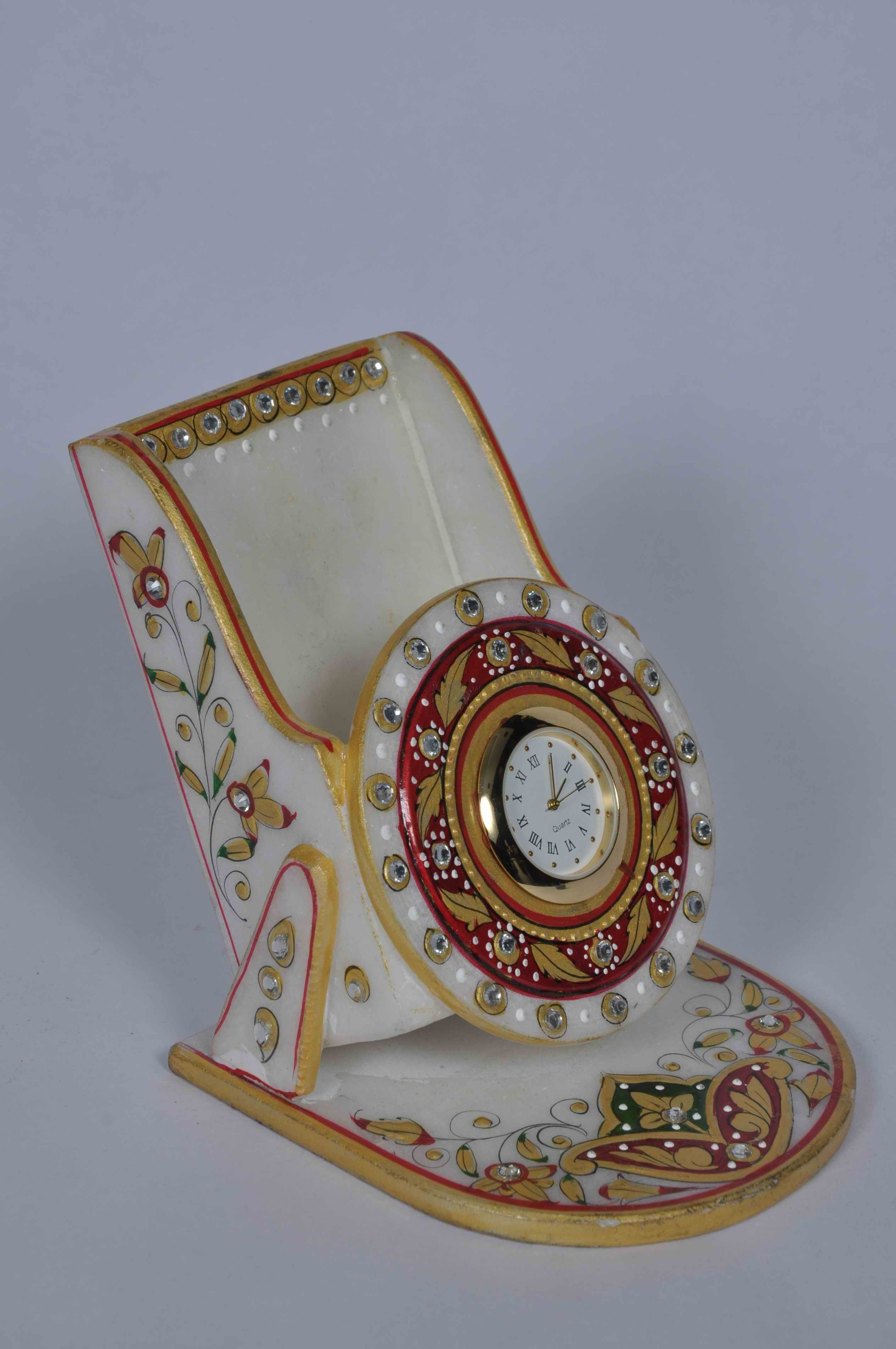 online store for indian handicraft gifts,home decor online