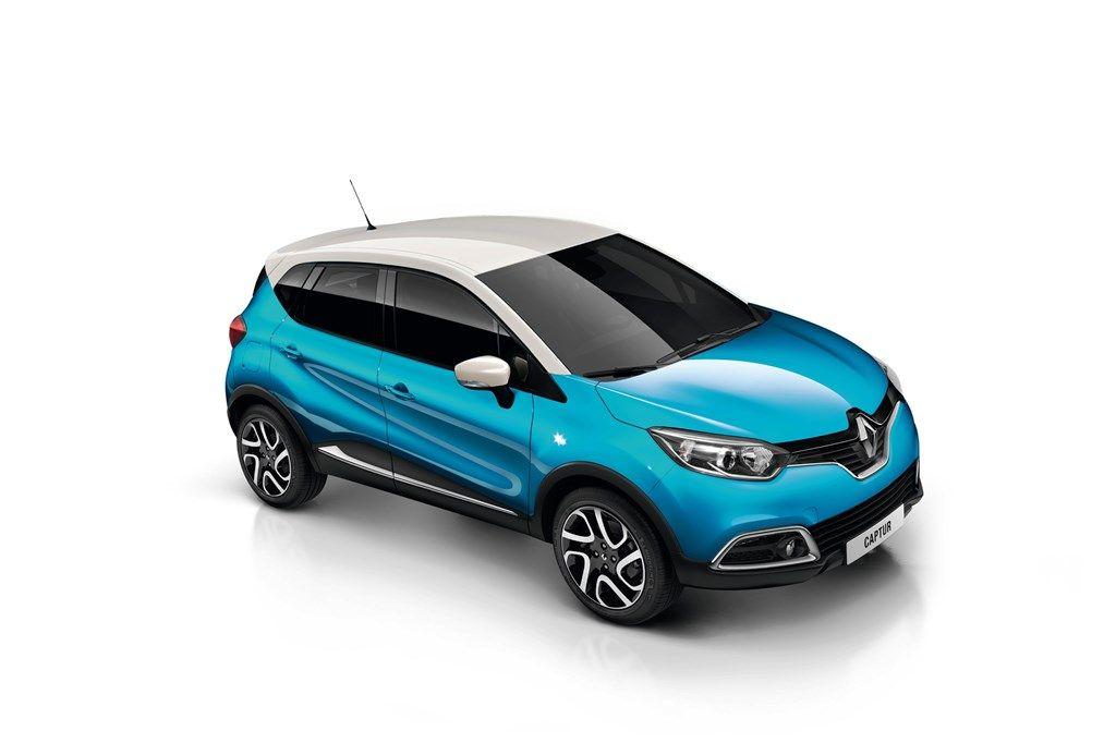 Chem Zavorazhivaet Renault Captur Proverte Lichno
