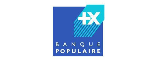 Bank Logos 30 Famous Banking Logos Banks Logo Logos Company Logo