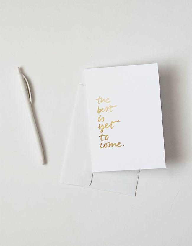 free printable anniversary card Printable anniversary cards - free printable anniversary cards for husband