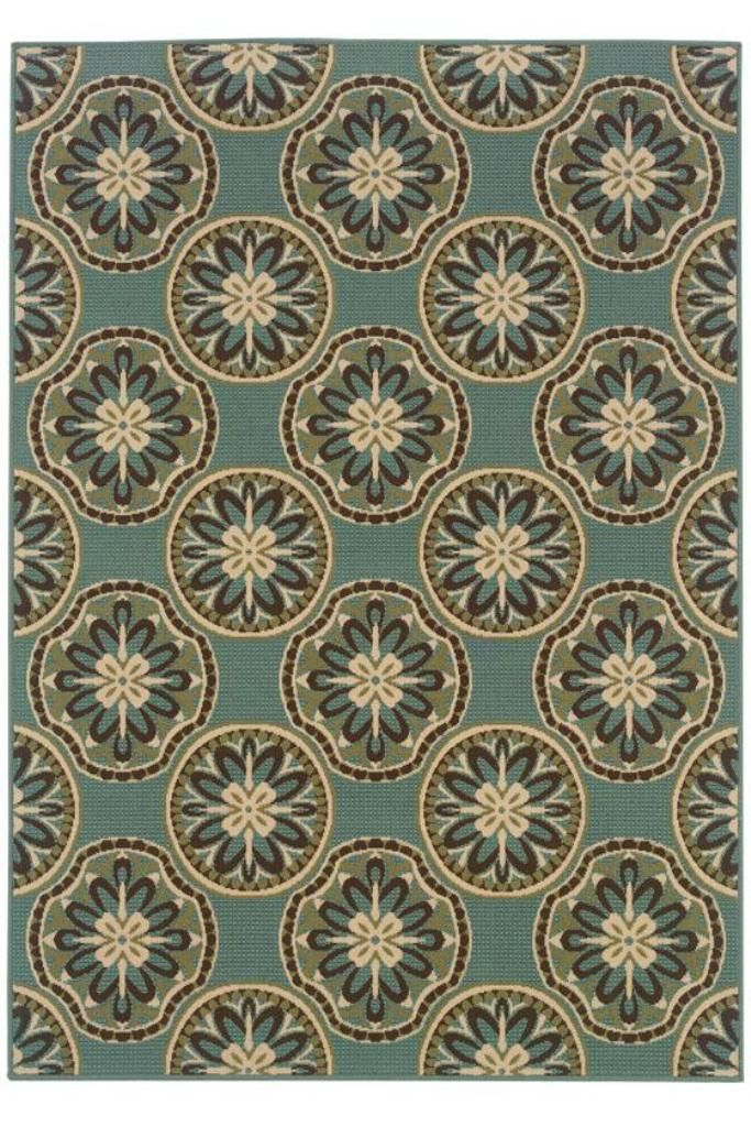 Lates Indoor Outdoor Rugs Home Depot - Best Home Depot | Carpet ...