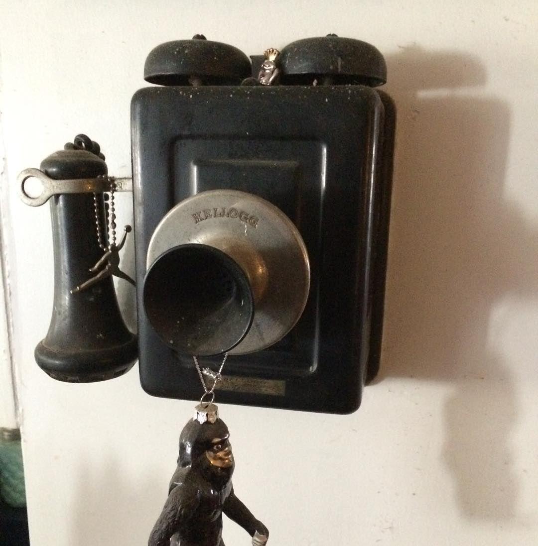 #shopsoleilz#oddball#realphone#switchboard#effort by shopsoleilz