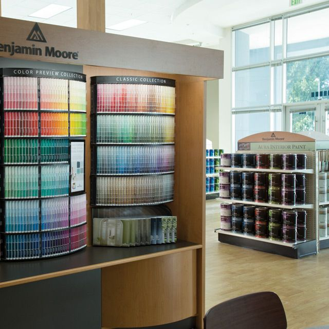 independent local expert retailers benjamin moore on benjamin moore paint stores locations id=22856