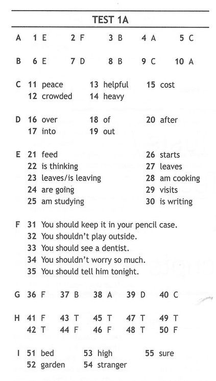 Контрольные работы по математике 2класс н б истомина г г шмырёва
