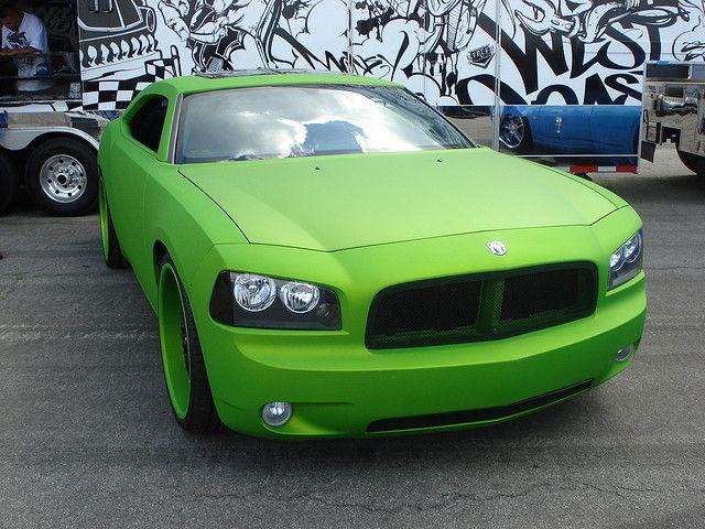 West Coast Custom S Dodge Charger 2 Door Conversion Dodge Charger West Coast Customs Dodge