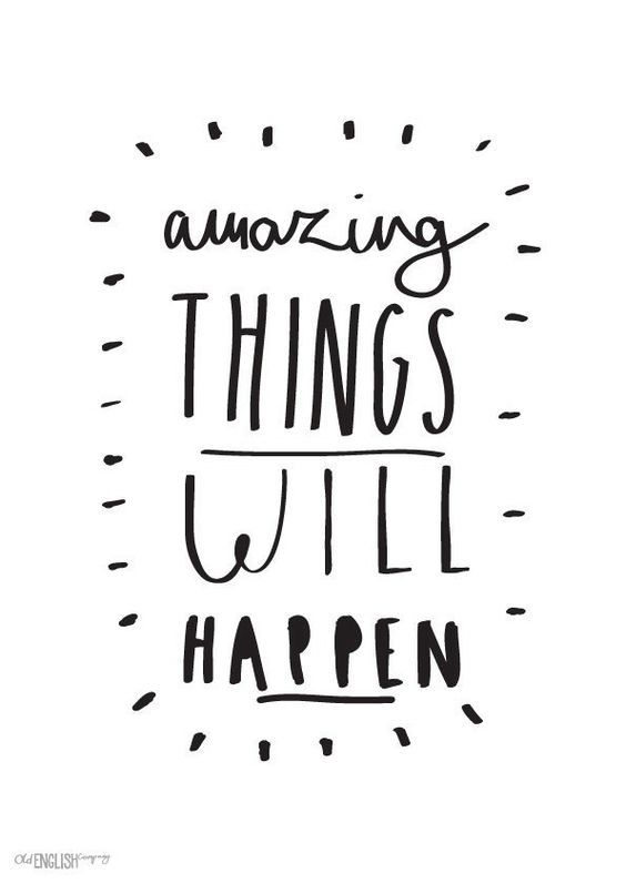 Pinterest Lyzannetabor Short Inspirational Quotes Inspirational Phrases Inspirational Quotes
