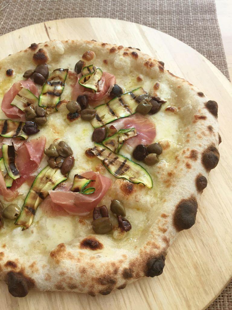 7cb66f783342ef9647240b760d657367 - Pizze Gourmet Ricette