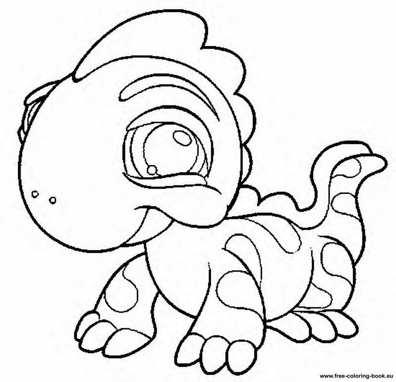 lps coloring pages 2016 - Lps Coloring Book
