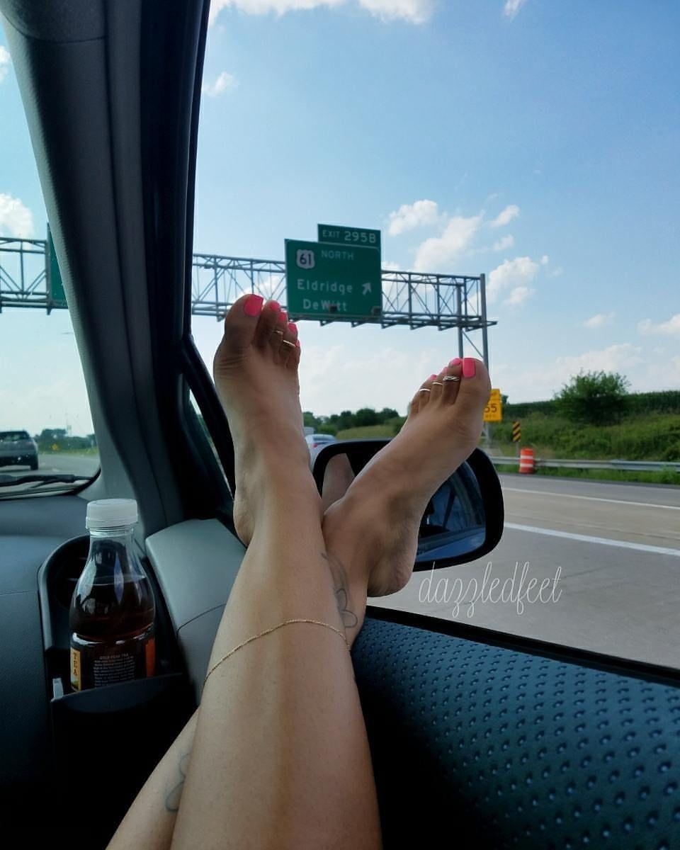 Ass feet Foot Fetishe