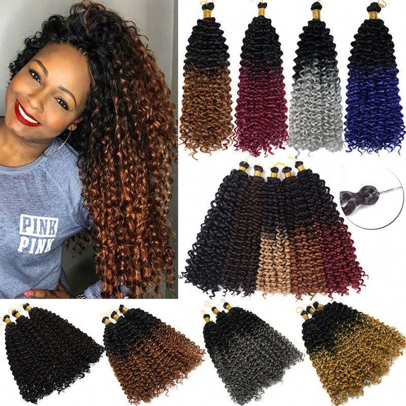 TWIST Braided Wig burgundy wine red senegalese twist Lace Front Wigs – Gorgeous Wigs
