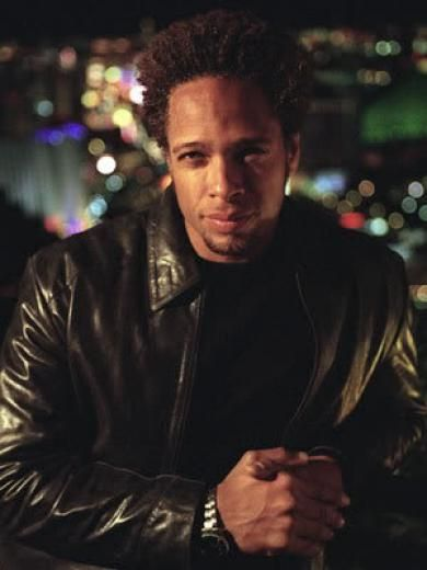 Dourdan played in several bands in New York City in the early 1990s and acted in regional theatre around the tristate area. He received his first break when Debbie Allen cast him as Shazza Zulu on A Different World, Dourdan's most popular role began as a cast member of the original CSI series