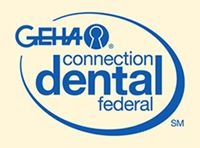 Enjoy Geha Benefits When You Use Dentists In Or Out Of The Geha