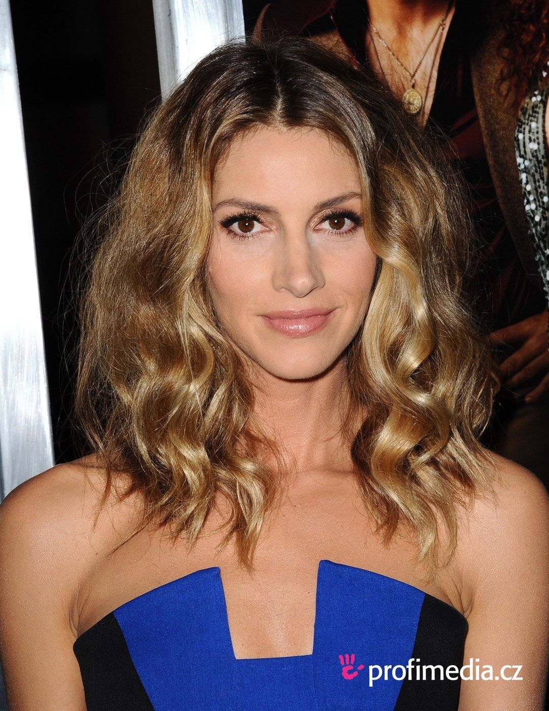 dawn olivieri-dailymotion