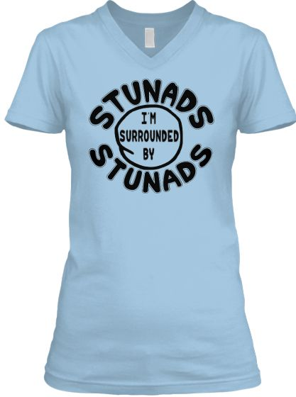 ebf0e231 Surrounded By Stunads? Italian Shirt | My Style | Italian shirts ...