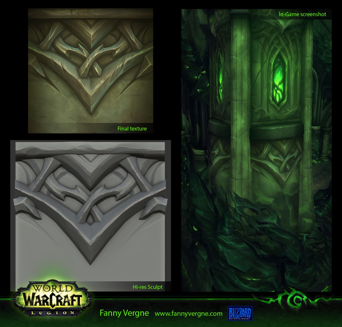 World Of Warcraft Legion Symbol Warcraft Legion World Of Warcraft Legion Symbols