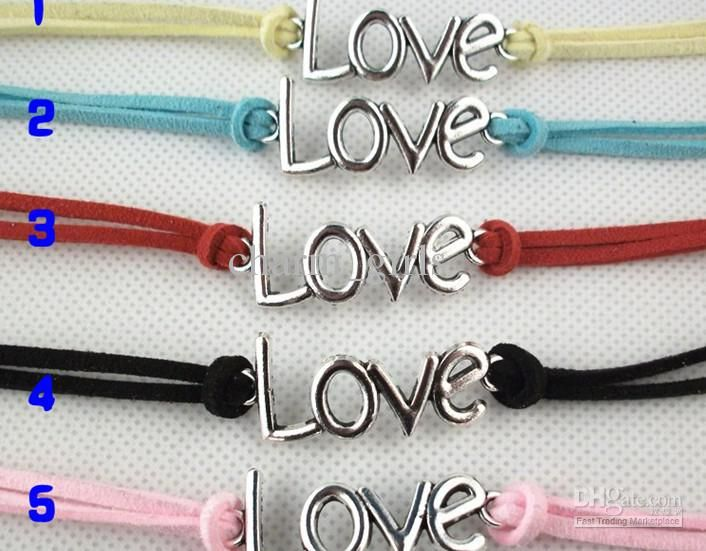 Image result for bungee cord bracelet