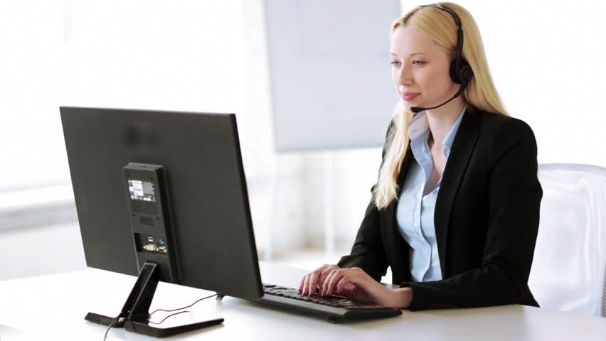 Loans till payday manage your financial crisis in a right
