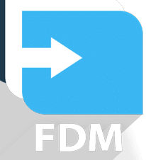 Free Download Manager 5 1 37 Build 7302 Open Source Programs Management Free Download
