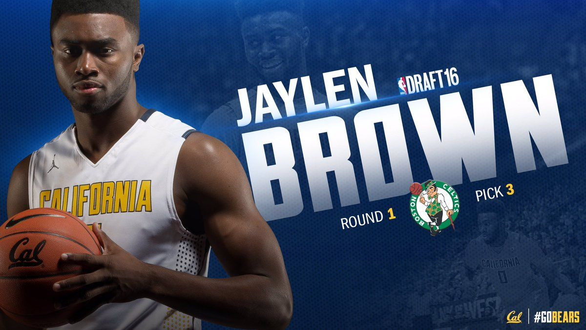 Pin by SkullSparks on NBA Draft Graphics College team