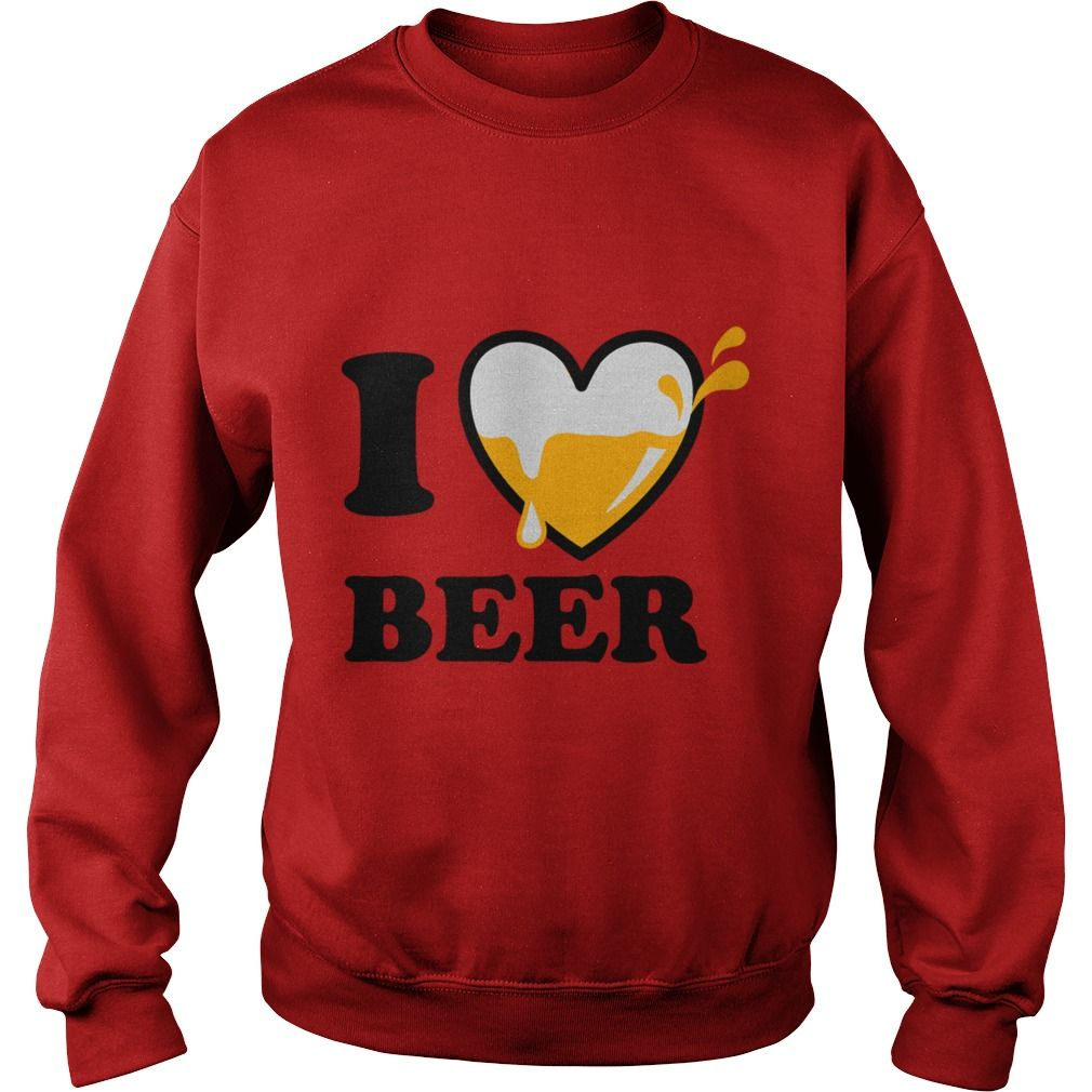 I Love Beer 3c Alcohol Wine Vodka Whiskey TShirt #gift #ideas #Popular #Everything #Videos #Shop #Animals #pets #Architecture #Art #Cars #motorcycles #Celebrities #DIY #crafts #Design #Education #Entertainment #Food #drink #Gardening #Geek #Hair #beauty #Health #fitness #History #Holidays #events #Home decor #Humor #Illustrations #posters #Kids #parenting #Men #Outdoors #Photography #Products #Quotes #Science #nature #Sports #Tattoos #Technology #Travel #Weddings #Women