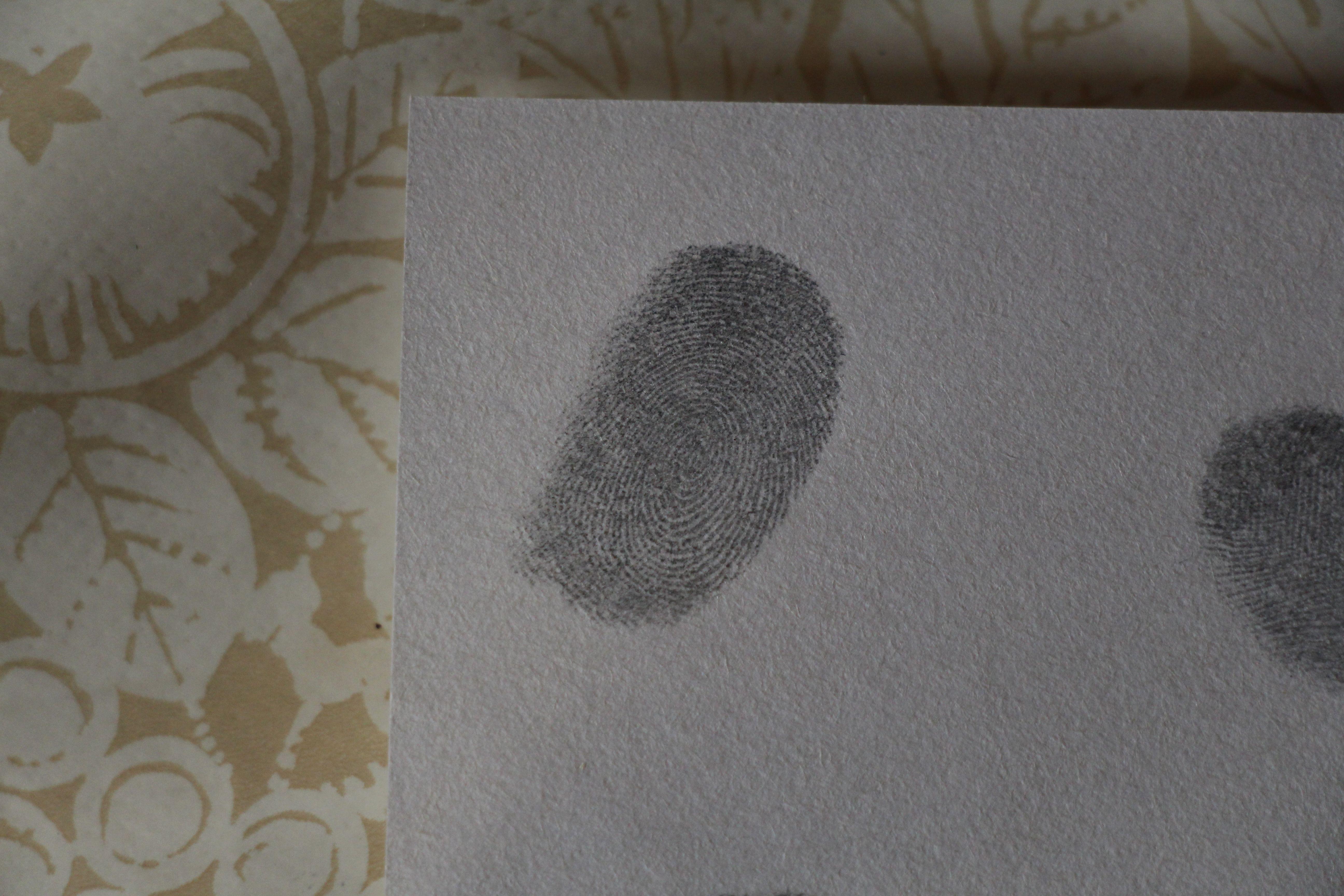 fingerabdruck2