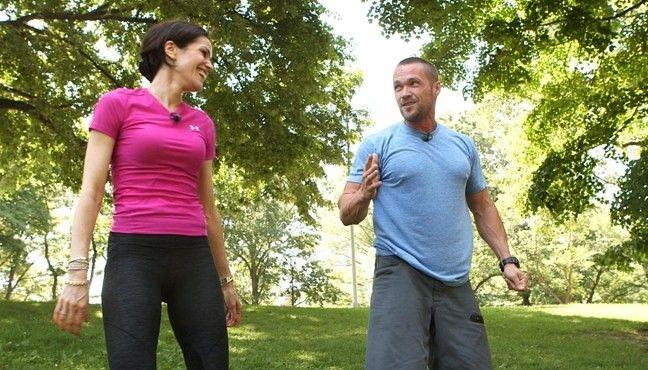 Tnt Weight Loss Supplement