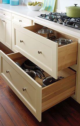 2 Drawer Base Kitchen Base Cabinets Kitchen Cabinet Storage