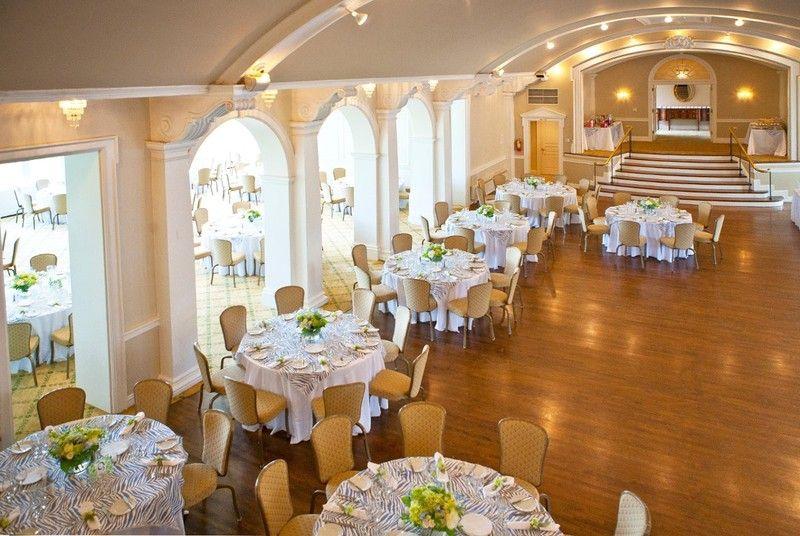 The Philadelphia Cricket Club Wedding Catering Wedding Ceremony Reception Venue Wedding Rehearsal Dinner Cricket Club Reception Venues Wedding Receptions
