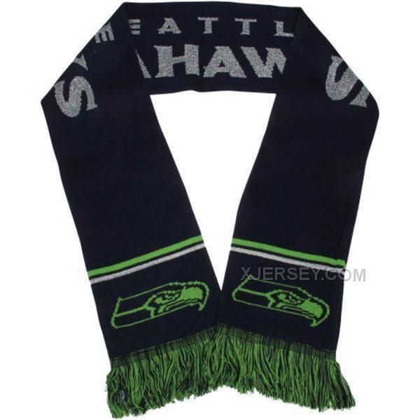 http://www.xjersey.com/seahawks-black-fashion-scarf.html Only$28.00 SEA#HAWKS BLACK FASHION SCARF #Free #Shipping!