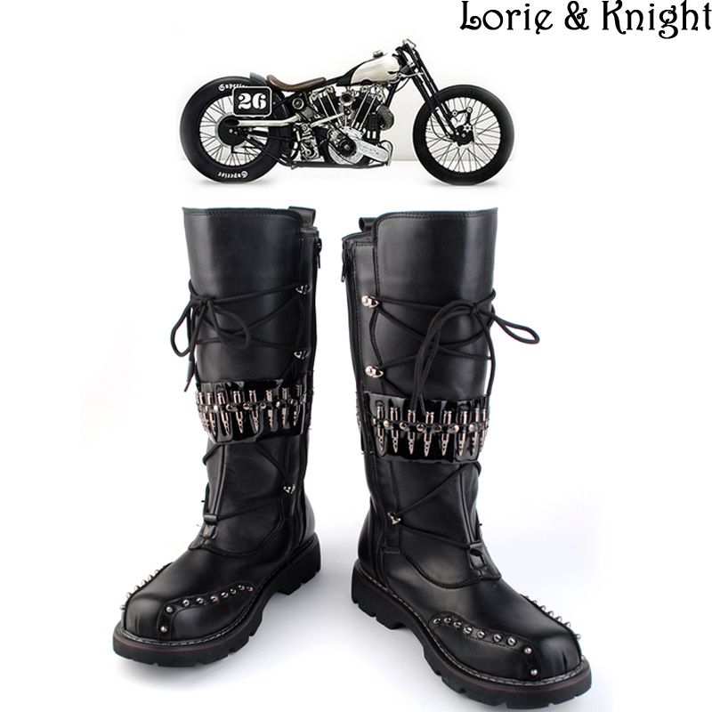 Cheap motorcycle boots wide, Buy Quality motorcycle boots girls ...