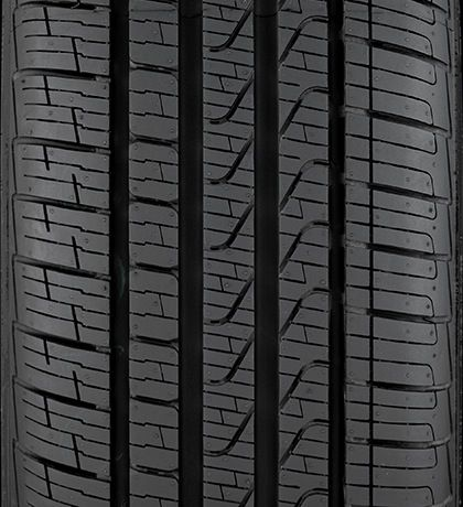 Pirelli Cinturato P7 All Season Plus Review >> Pirelli Cinturato P7 All Season Plus Review Holmestire Posts All