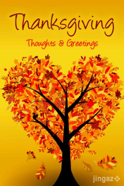Happy Thanksgiving To U Your Beautiful Family God Bless Thanksgiving Images Thanksgiving Quotes Thanksgiving Wallpaper