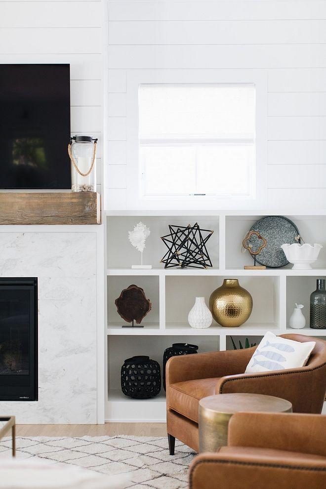 Interior Design Ideas Home Bunch An Interior Design Luxury Homes Blog: Interior Design Ideas: Small Lot Modern Farmhouse (Home